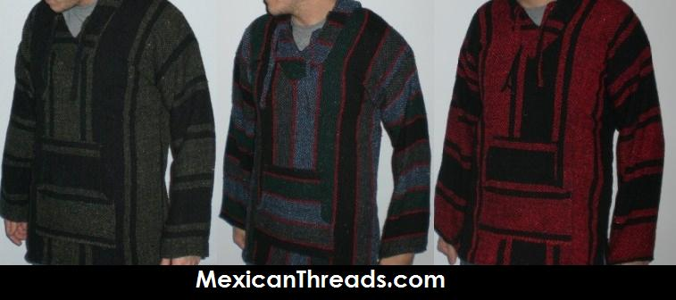 A senor lopez baja hoodie will not be available at MexicanThreads.com due to high prices. If you are looking for wholesale baja hoodies you will not find